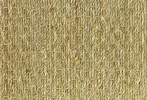 Stanton SeaGrass Carpet or Rug:  Cameroon Natural